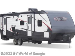 New 2017  Dutchmen  2480RBS by Dutchmen from RV World of Georgia in Buford, GA