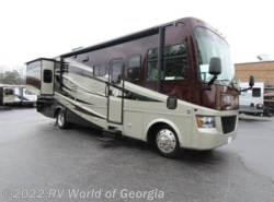 Used 2012  Tiffin  32CA by Tiffin from RV World of Georgia in Buford, GA