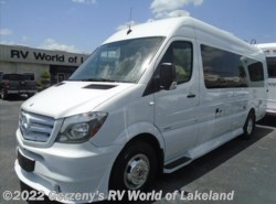 New 2016  Midwest  Midwest by Midwest from RV World of Lakeland in Lakeland, FL