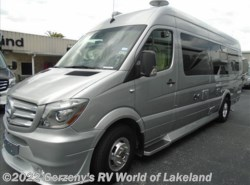 New 2015  Midwest  Weekender by Midwest from RV World of Lakeland in Lakeland, FL