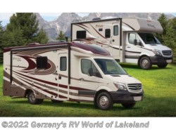 New 2017  Coachmen Prism  by Coachmen from RV World of Lakeland in Lakeland, FL