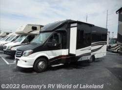 New 2016  Renegade  Villagio by Renegade from RV World of Lakeland in Lakeland, FL