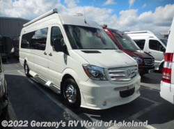 New 2016  Midwest  Weekender by Midwest from Gerzeny's RV World of Lakeland in Lakeland, FL