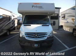 New 2016 Coachmen Prism  available in Lakeland, Florida