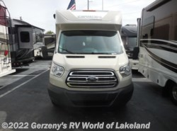 New 2016  Coachmen Orion  by Coachmen from RV World of Lakeland in Lakeland, FL