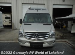 New 2016  Roadtrek  CS Adventurous by Roadtrek from RV World of Lakeland in Lakeland, FL