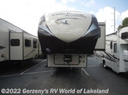New 2016  Coachmen Brookstone  by Coachmen from RV World of Lakeland in Lakeland, FL