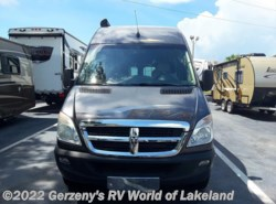 Used 2009  Winnebago Era  by Winnebago from RV World of Lakeland in Lakeland, FL