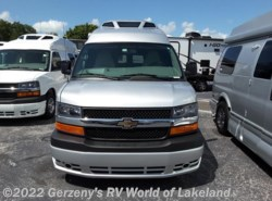 Used 2014  Roadtrek  190 Popular by Roadtrek from RV World of Lakeland in Lakeland, FL