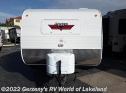 New 2017  Riverside RV  White Water by Riverside RV from RV World of Lakeland in Lakeland, FL