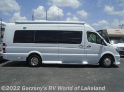 New 2016  Midwest  Weekender by Midwest from RV World of Lakeland in Lakeland, FL