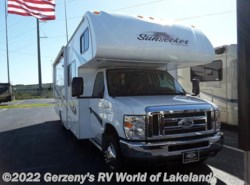 Used 2015  Forest River Sunseeker  by Forest River from RV World of Lakeland in Lakeland, FL