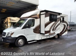 New 2017  Renegade  Villagio by Renegade from RV World of Lakeland in Lakeland, FL