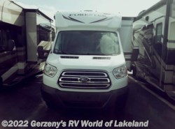New 2017  Forest River  Forrester by Forest River from RV World of Lakeland in Lakeland, FL