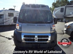 New 2017  Roadtrek Simplicity  by Roadtrek from RV World of Lakeland in Lakeland, FL