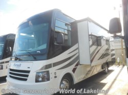New 2017 Coachmen Pursuit  available in Lakeland, Florida