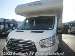 New 2018 Coachmen Orion  available in Lakeland, Florida