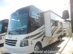 New 2017 Coachmen Pursuit 33BH available in Lakeland, Florida