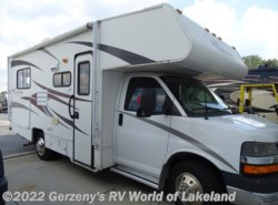 Used 2010 Coachmen Freelander   available in Lakeland, Florida