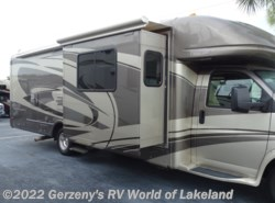 Used 2008 Holiday Rambler Augusta 293TS available in Lakeland, Florida