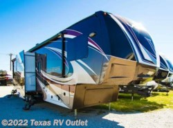 Used 2011 Dutchmen Voltage 3905 available in Willow Park, Texas