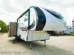 Used 2016  Miscellaneous  Sundance RV SD XLT 285TS  by Miscellaneous from Texas RV Outlet in Willow Park, TX