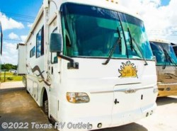 Used 2001  Alfa See Ya  by Alfa from Texas RV Outlet in Willow Park, TX