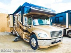 Used 2013  Jayco Seneca 37FS by Jayco from Texas RV Outlet in Willow Park, TX