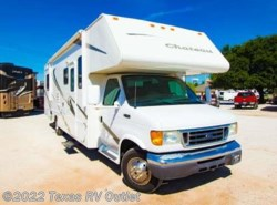 Used 2005  Miscellaneous  Chateau 31P  by Miscellaneous from Texas RV Outlet in Willow Park, TX