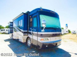 Used 2006  Holiday Rambler Scepter 40PDQ by Holiday Rambler from Texas RV Outlet in Willow Park, TX