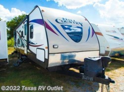 Used 2013  CrossRoads  31BH by CrossRoads from Texas RV Outlet in Willow Park, TX