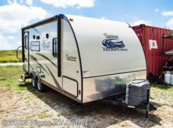 Used 2014  Coachmen Freedom Express 192RBS by Coachmen from Texas RV Outlet in Willow Park, TX