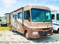 Used 2006  Fleetwood Terra 31M by Fleetwood from Texas RV Outlet in Willow Park, TX