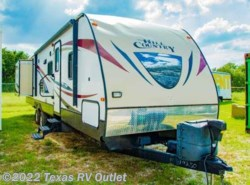 Used 2013  CrossRoads  32FR by CrossRoads from Texas RV Outlet in Willow Park, TX