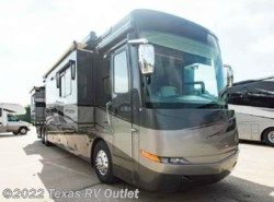 Used 2007  Newmar Mountain Aire MADP 4523 by Newmar from Texas RV Outlet in Willow Park, TX