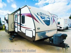 Used 2015  CrossRoads  26RB by CrossRoads from Texas RV Outlet in Willow Park, TX