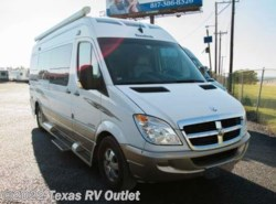 Used 2008 Roadtrek RS-Adventurous  available in Willow Park, Texas