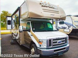 Used 2015  Fleetwood Tioga 31M Ranger by Fleetwood from Texas RV Outlet in Willow Park, TX