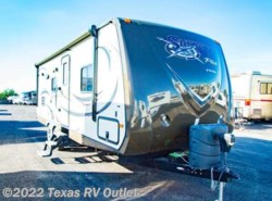 Used 2014  Forest River Surveyor SV-27RBS by Forest River from Texas RV Outlet in Willow Park, TX