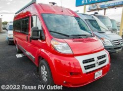Used 2015  Winnebago Travato 59G by Winnebago from Texas RV Outlet in Willow Park, TX