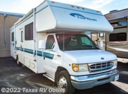 Used 1999  Four Winds International  31S by Four Winds International from Texas RV Outlet in Willow Park, TX