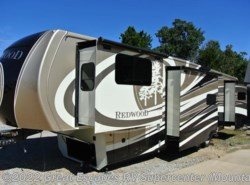 New 2016  CrossRoads  39FL by CrossRoads from Great Escapes RV Center in Gassville, AR