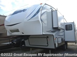 New 2016  Keystone Springdale 262FWRK by Keystone from Great Escapes RV Center in Gassville, AR
