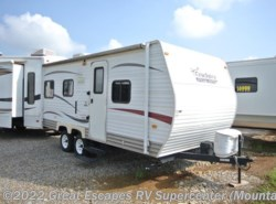 Used 2009  Coachmen  Special Edition by Coachmen from Great Escapes RV Center in Gassville, AR
