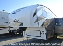 Used 2016 Keystone Cougar XLite 26RLS available in Gassville, Arkansas
