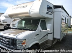 Used 2013 Coachmen Leprechaun 319DS available in Gassville, Arkansas