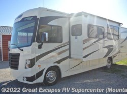 New 2017  Forest River FR3 30DS by Forest River from Great Escapes RV Center in Gassville, AR