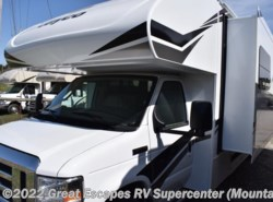 New 2019 Jayco Redhawk 31XL available in Gassville, Arkansas