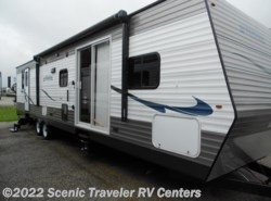 New 2015  Riverside  39KQS by Riverside from Scenic Traveler RV Centers in Slinger, WI