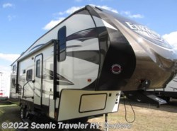 New 2016 Heartland RV ElkRidge Extreme Light E26 available in Baraboo, Wisconsin